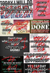 fitspiration-motivation