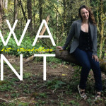 The WANT Women: Kit Steinkellner On Great Art, Great Butts, And Saving The Human Race