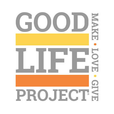 goodlifeproject