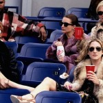 Making Friends As An Adult, Part One: It's Not About The Bestie