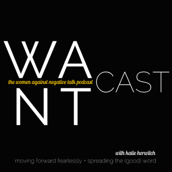 wantcast-small