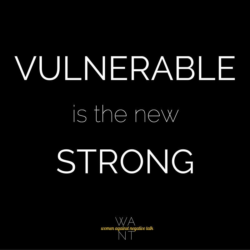 vulnerable-new-strong