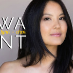 The WANT Women: Lynn Chen On Feminism, Self Worth, And The Power Of Time