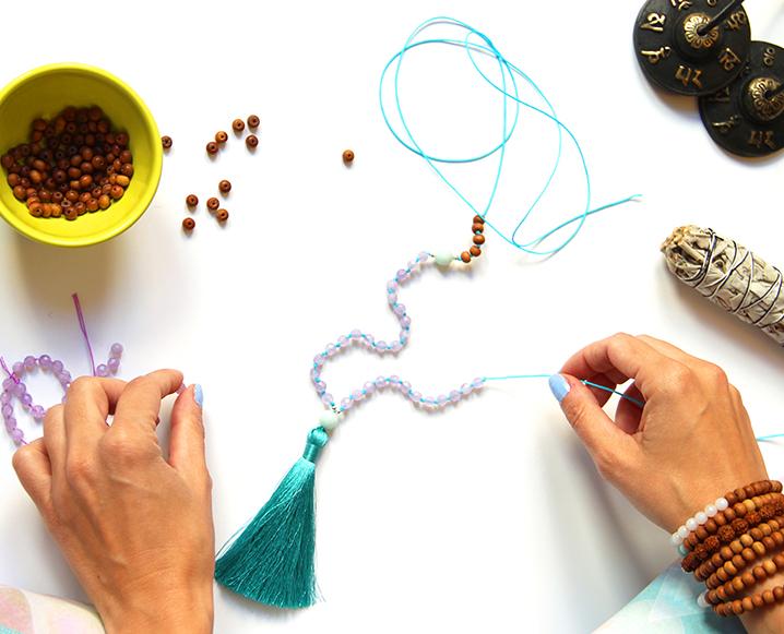 3a.-Add-beads-1
