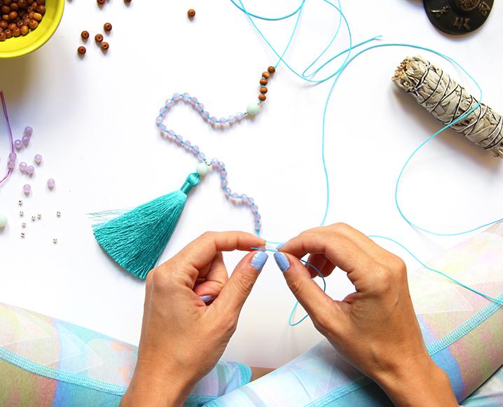 3b.-Add-beads-2