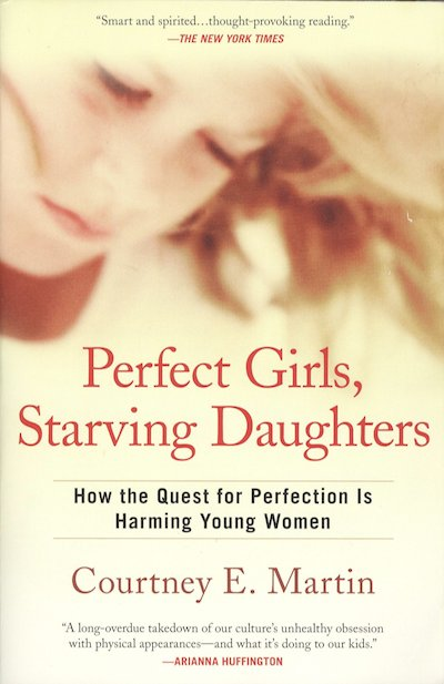 PerfectGirlsStarvingDaughters