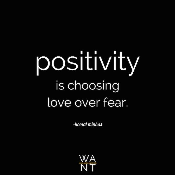 positivity-komal