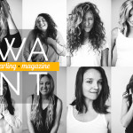 The WANT Women: The Darling Magazine Team On Comparison, Comfort Food + The Power In Being Female