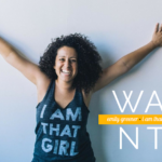 The WANT Women: Emily Greener On Curiosity, Complexity, and The Choice To Connect