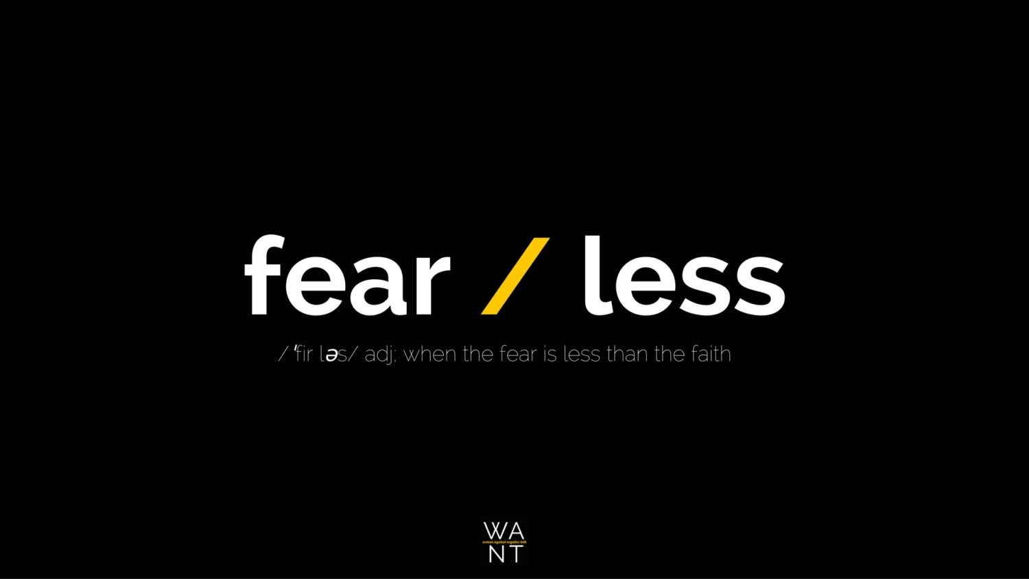 fear-less-desktopwallpaper