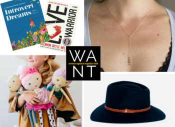 want-holiday-gift-guide