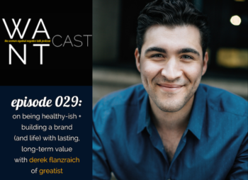 greatist derek flanzraich wellness health fitness
