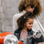 What She's Taught Me: A Thank-You Note On Motherhood