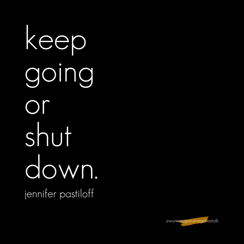 jennifer pastiloff quote