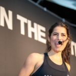 Gym Face: Skin Shame In The Fitness Industry