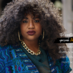 WANTcast Episode 105: Going Beyond Diversity with Carrie Kholi-Murchison